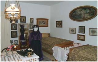 Múzeum